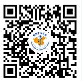 eVxv-hnyuqhi5065481.png