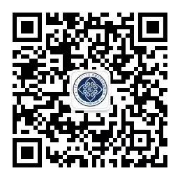 微信图片_20190307171146.jpg