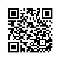 C:UsersAdministratorDesktopqrcode.jpg