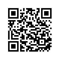 987654321.jpg